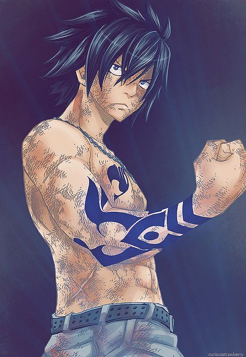 """"""" This power… from father to son as an ice devil slayer. """" for lovely canyoudigitmotherlicker"""