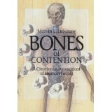 Bones of Contention: A Creationist Assessment of the Human Fossils (Paperback)By Marvin L. Lubenow