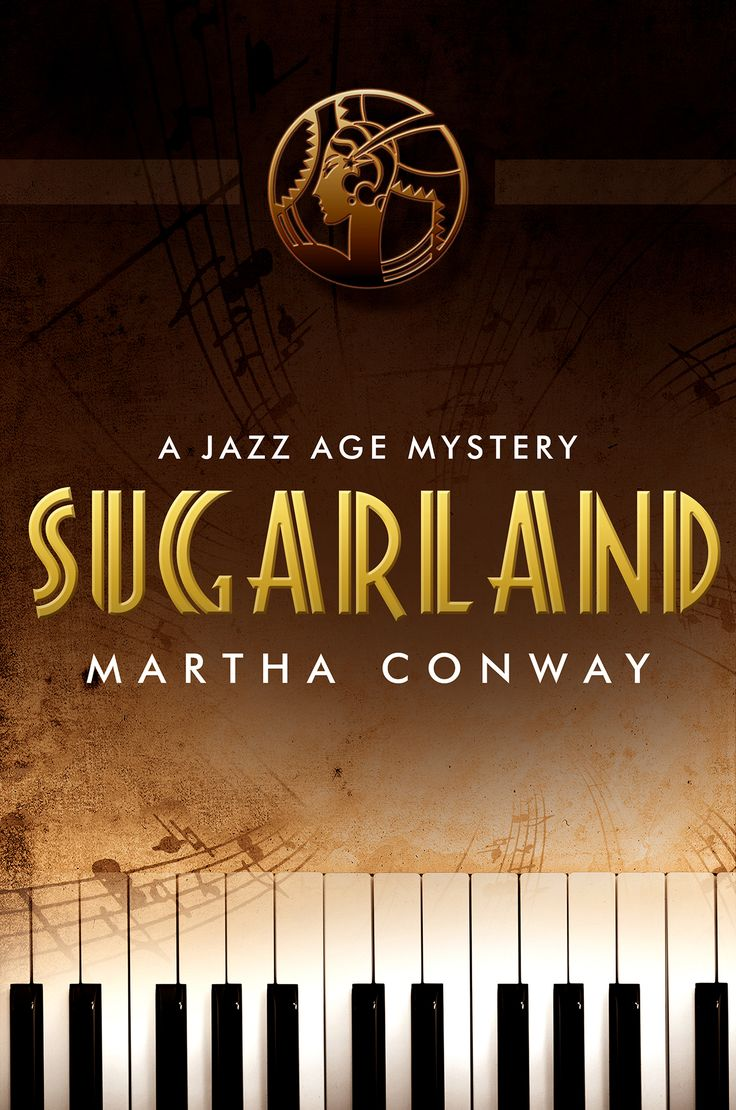 43 best african american and multicultural images on pinterest a new mystery by edgar nominated author martha conway in young jazz pianist eve riser witnesses the accidental killing of a boot fandeluxe Gallery