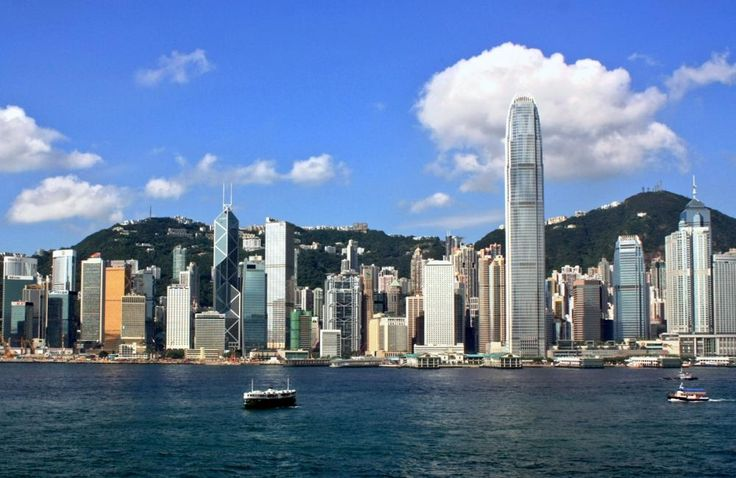 Hong Kong ... http://666travel.com/cheap-flights-from-budapest-hungary-to-hong-kong/