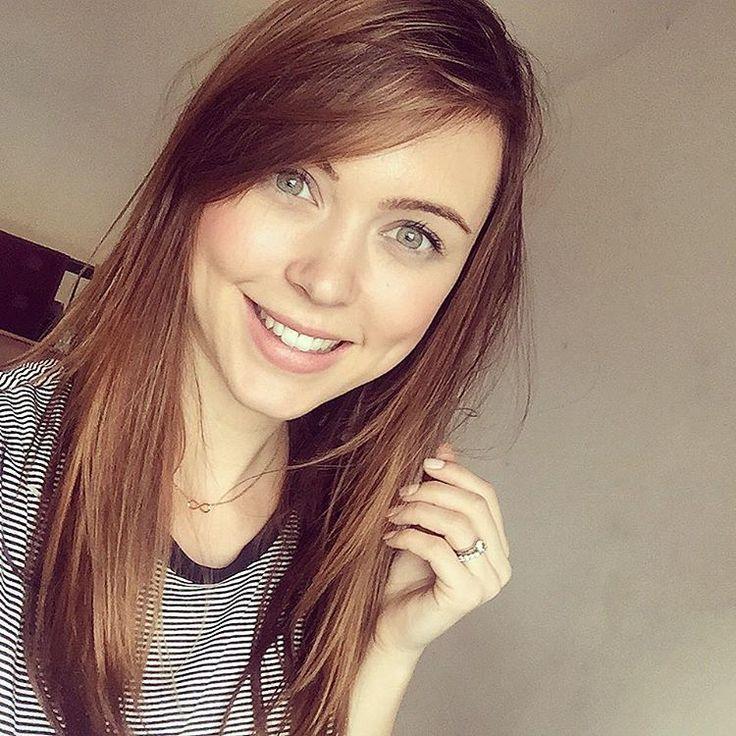 Hannah Michalak
