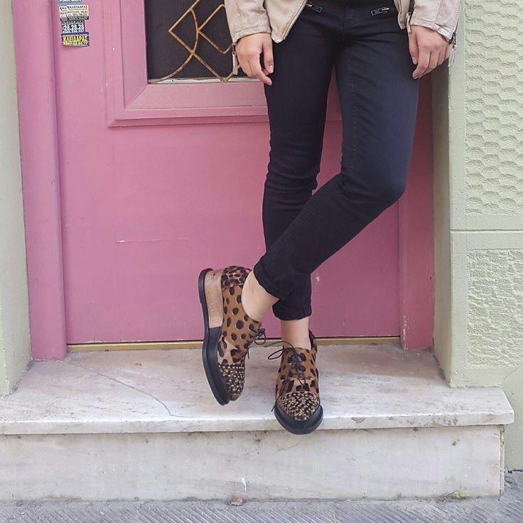 Ras Shoes | Antonella Boutique #ras #shoes #winter #AntonellaBoutique