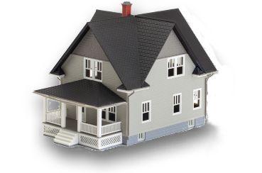 Home Insurance Calculator for Utah https://client.anpac.info/Webquoting/Home/GetStarted/D8025