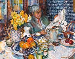 Image result for frances hodgkins paintings