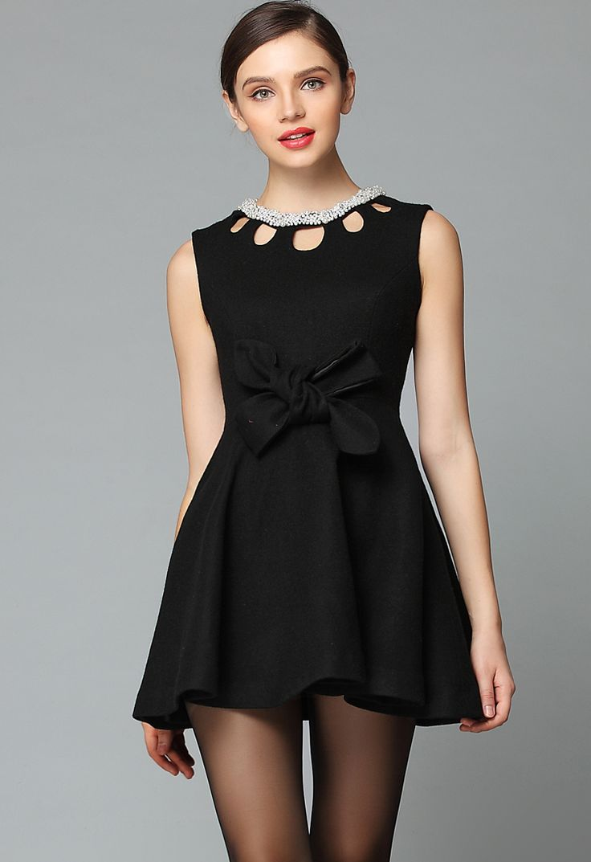 Mesh up dress shop for mesh up dress online fashion pinterest