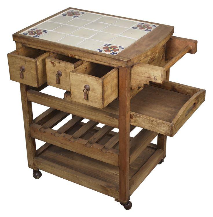 17 mejores ideas sobre gabinetes de madera clara en pinterest ...