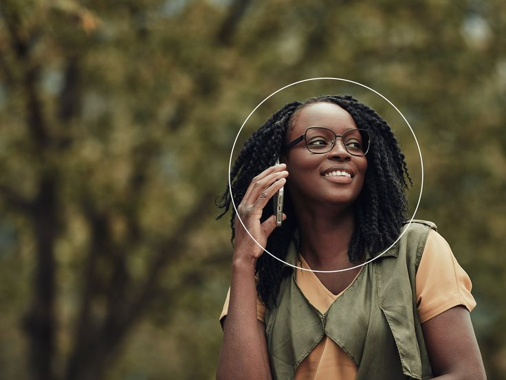 Coastal glasses contact lenses in 2020 contact