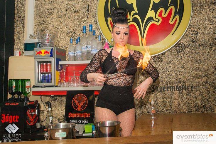 DISCO JOY - Klopeiner See - http://eventfotos24.at/disco-joy-klopeiner-see/