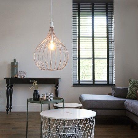 Pendelleuchte Jala 3 kupfer  Die #Pendelleuchte #Jala ! #Beleuchten Sie auch Ihr #Zuhause oder #Büro mit diese #schöne #Leuchte. Die Pendelleuchte Jala ist ein #echter #Blickfang und wird jeden in seinen #Bann ziehen. Gönnen Sie Ihrem #Zuhause einen #frischen #Look mit dieser puristischen #Designleuchte!