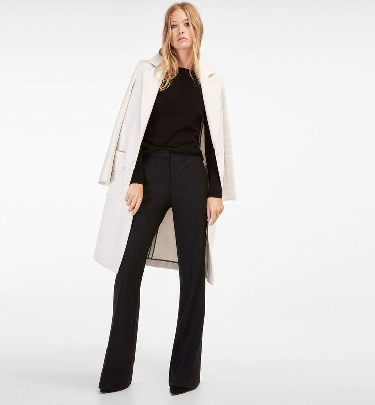 http://www.massimodutti.com/ch/de/damen/pullover-und-cardigans/pullover-mit-abgerundetem-saum-c675007p7362587.html?colorId=800