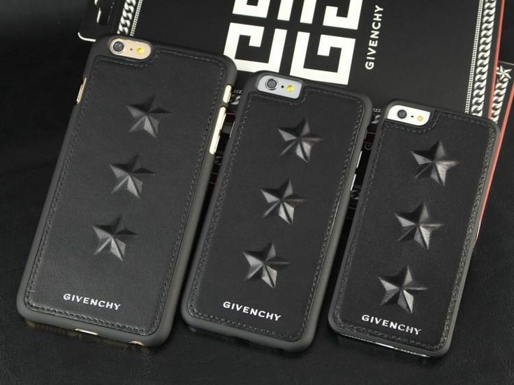 Man+made+leather+with+star+studs+and+logo    FREE+SHIPPING!    Processing+time+of+up+to+3+business+days+-+please+be+aware+in+peak+times+there+may+be+a+delay  Shipping+takes+from+5+-+10+business+days+to+the+USA,+tracking+will+be+available+and+will+be+sent+to+you+after+our+purchase+is+sent    Other...