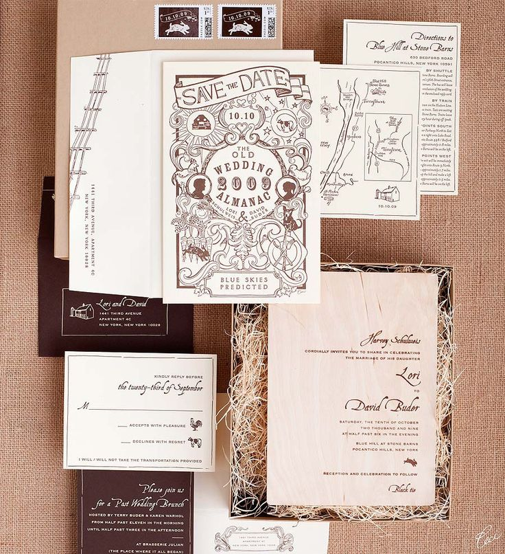 types of printing for wedding invitations%0A Stamp Invites  u   d Perfect Our Muse  Wedding Invitations  Be inspired by  Lori  u     David u    s