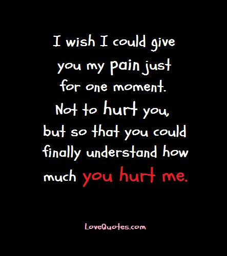 Best 25+ Resentment Quotes Ideas That You Will Like On