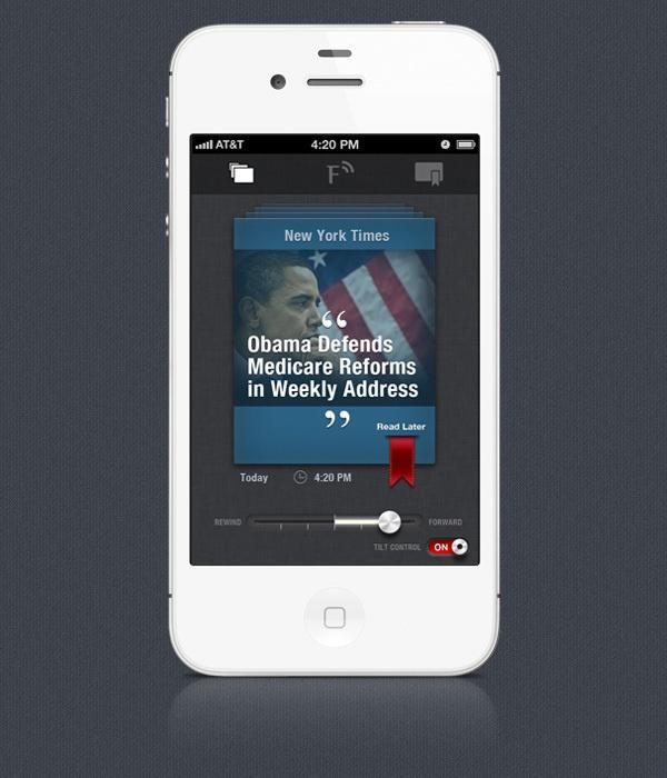 beste app ios