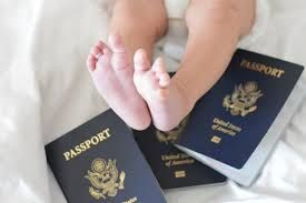 VittoriaVita helps to obtaine a passport for a child Often, foreign clients are busy with the registration of documents for a child born through assosted reproductive technologies. Our lawyers provide full organizational and legal support.