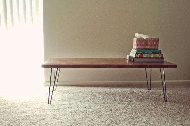 ms yvonne lin diy coffee table 04 IN LOVE.