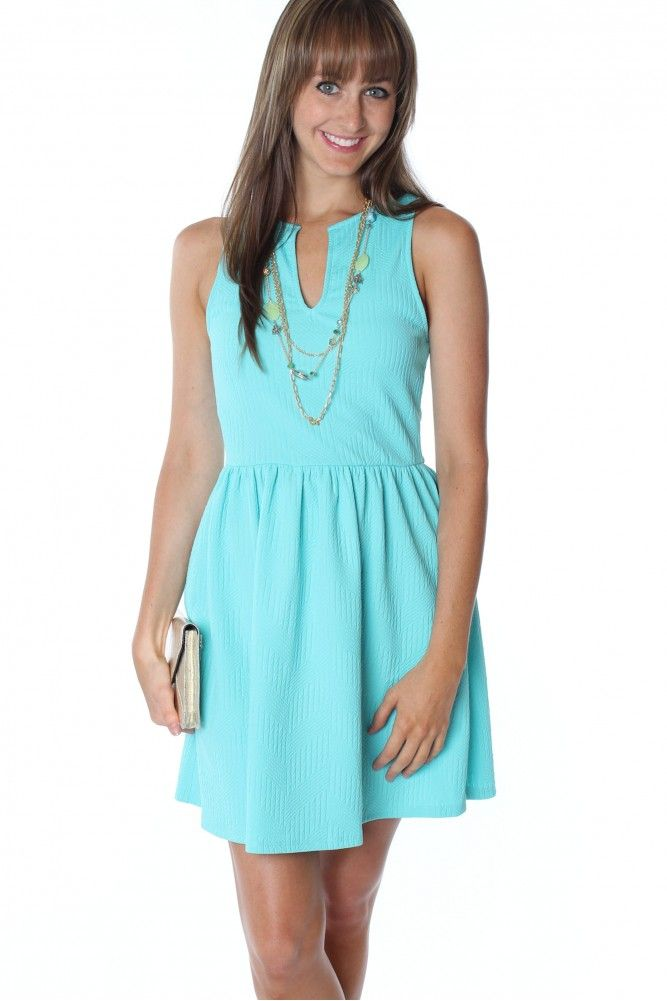 Cute online clothing boutiques
