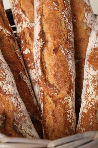 Zelf Brood Bakken: Doen!   Trifles.nl