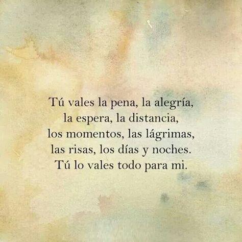 De Amor Cortos Mi Bodoquita Love Quotes Love Y Frases