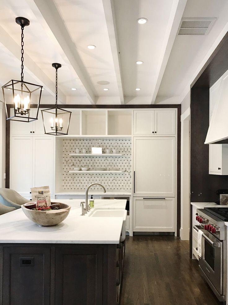 4958 Best Kitchen Trends Design Images On Pinterest Kitchen Ideas Kitchen Designs And Kitchen
