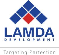 "Lamda says ""wind of change"" blows over Hellinikon"