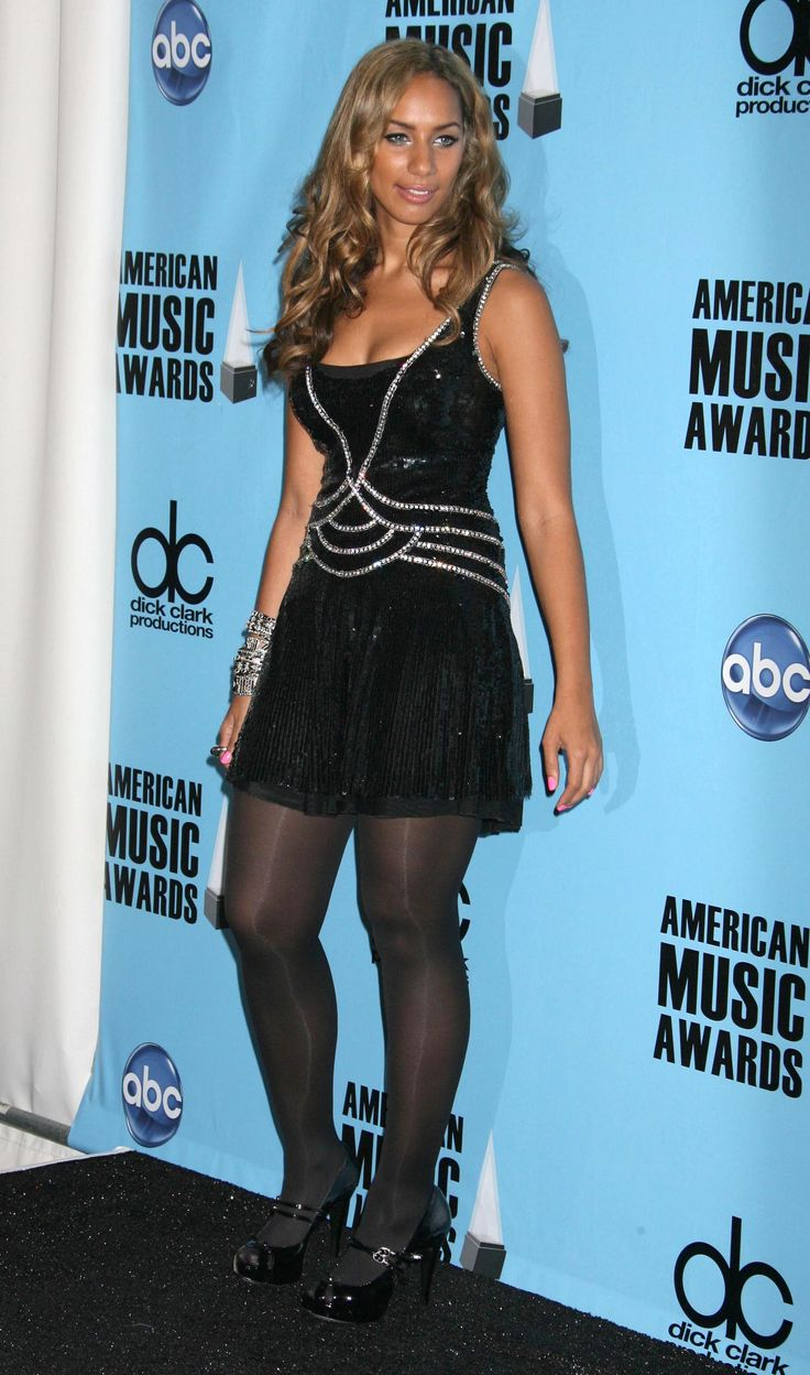 Leona Lewis | pantyhose | Pinterest | Leona lewis and ...