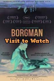 Borgman Stream Deutsch