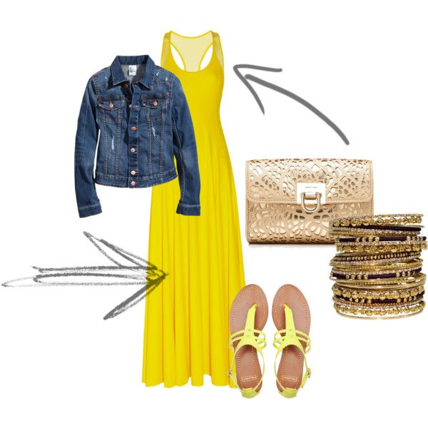 """""""Gold_Ye"""" by methecoolhunter on Polyvore"""