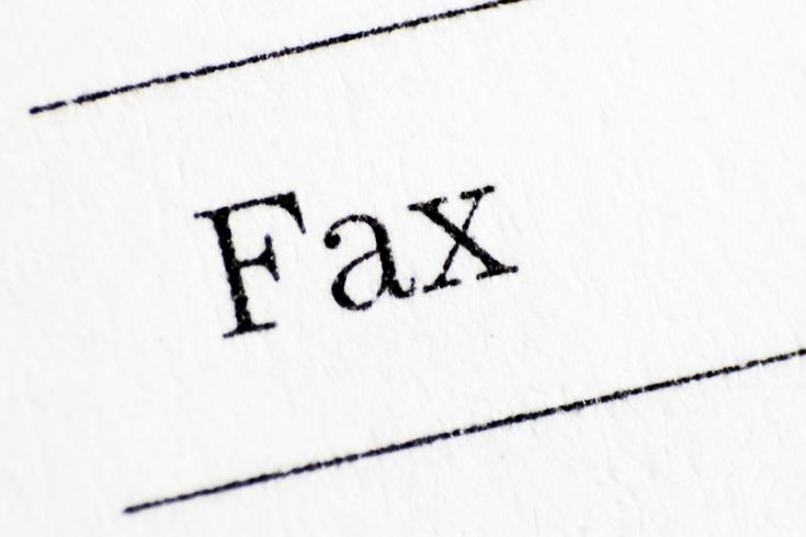 12 best aFax Blogs images on Pinterest - sample confidential fax cover sheet