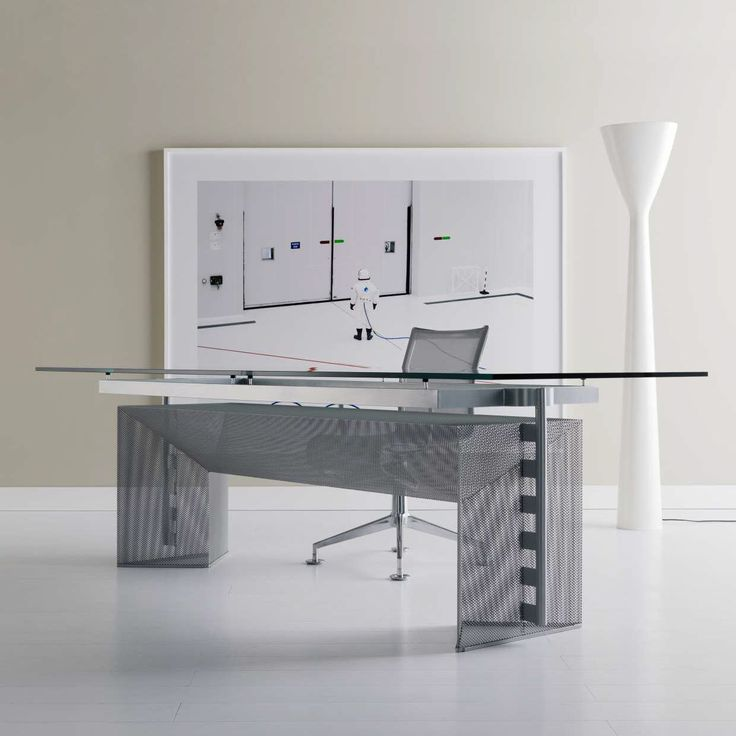 594 best Contemporary Furniture images on Pinterest Contemporary