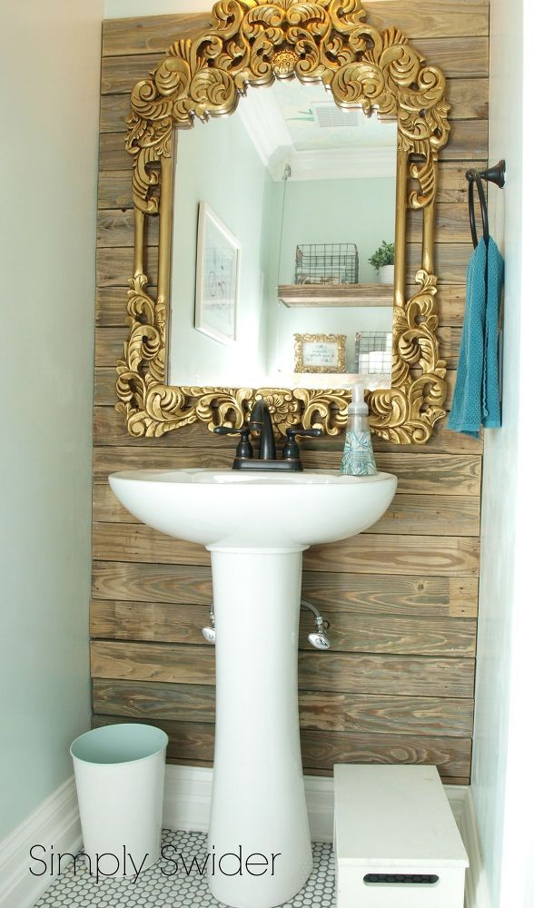 Little Bathroom Makeovers 115 best bathroom remodel images on pinterest | bathroom ideas