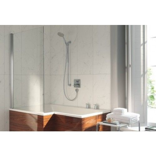 badekar med dusjvegg - Google-søk