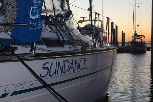 sundance-ships-log