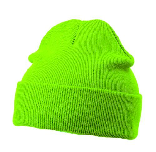e897690cca2ac1 From 1.94 Mb Knitted Soft Feel Cap Beanie Hat - 14 Colours (mb7500) (