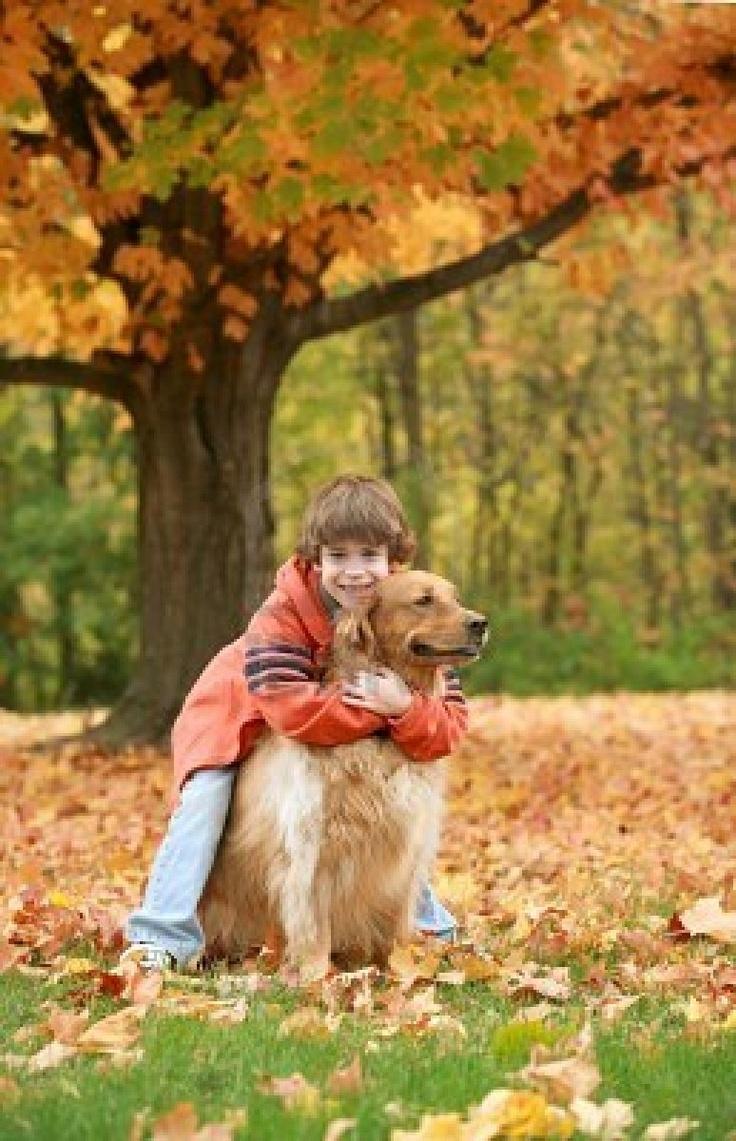 Nunca se esqueça do quanto era fácil amar tudo na infância. Volte no tempo sempre que puder #Cachorro #Ame #Infância
