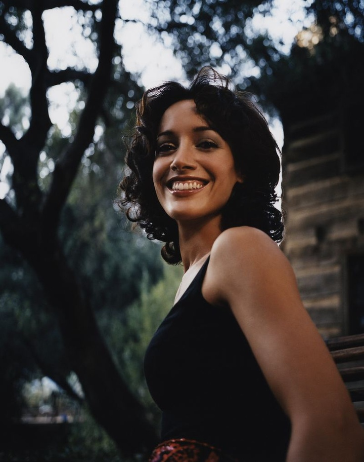 Is jennifer beals bisexual shes