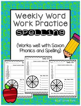 E A Eee D F E Aa Fc E in addition Original furthermore Original likewise D A F E E Bb Saxon Phonics Macron together with Original. on first grade word work weekly worksheets great with saxon
