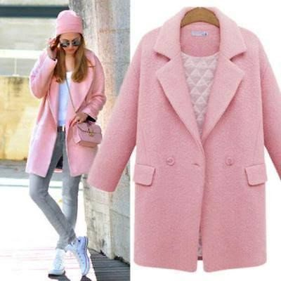 plus size pink coat - Google Search