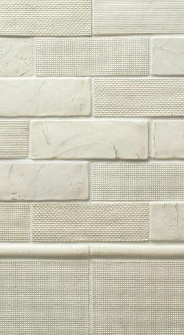 Subway Tile - traditional - kitchen tile - portland - Fine Art Tileworks — Handmade Relief Tile