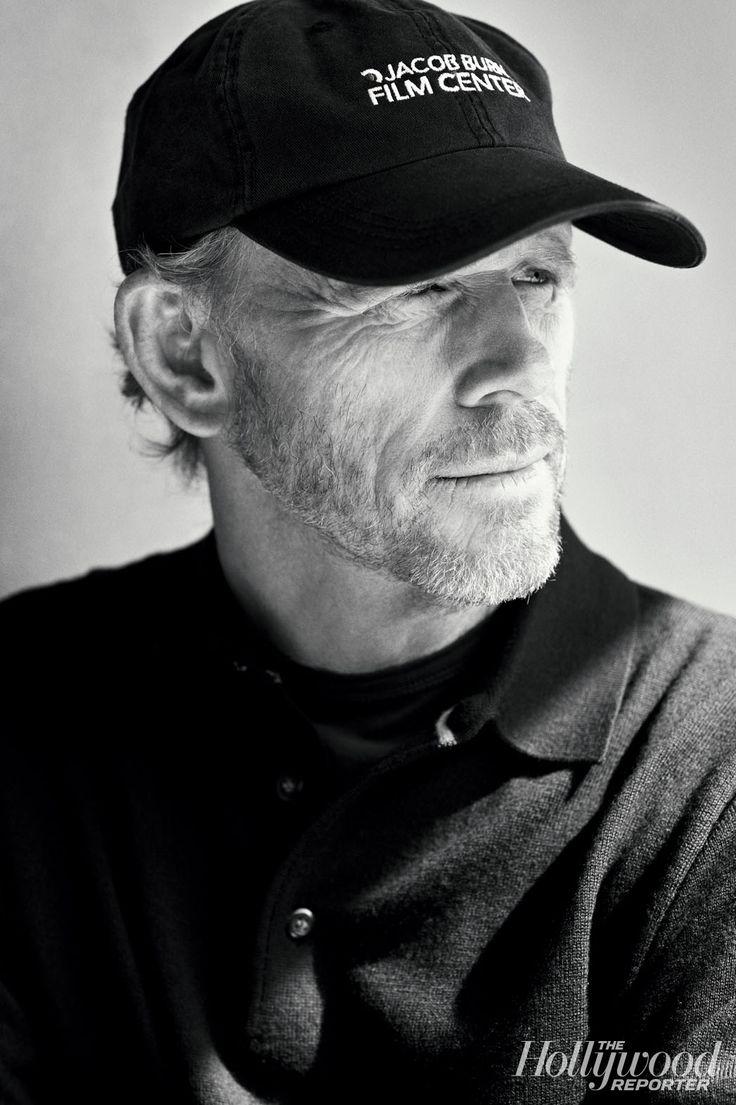 'Rush': Exclusive Photos of Ron Howard, Chris Hemsworth and Daniel Bruhl