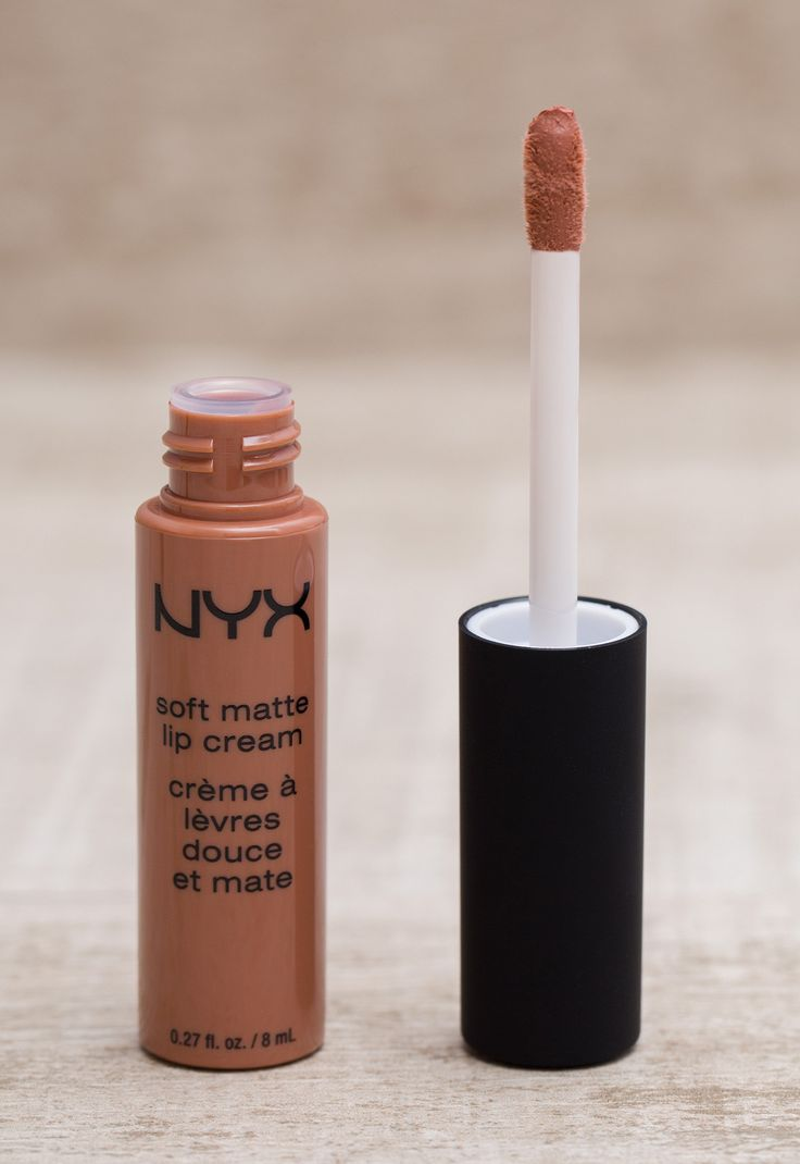 Nyx Lip Lingerie Makes A Great Dupe For The Kylie Jenner: Best 25+ Nyx Lip Cream Ideas On Pinterest
