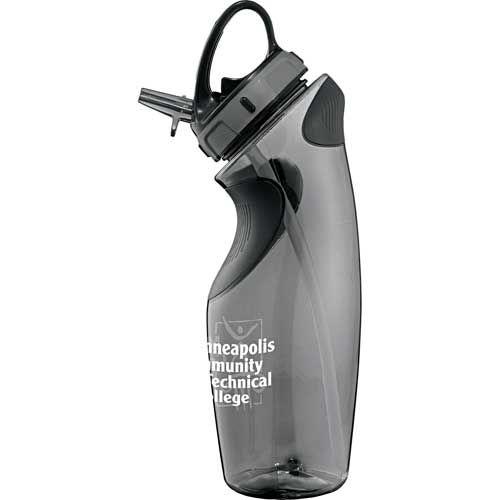 L'idratazione è fondamentale per svolgere attività fisica in modo sano e sicuro - www.aristea.com - www.siprec.it
