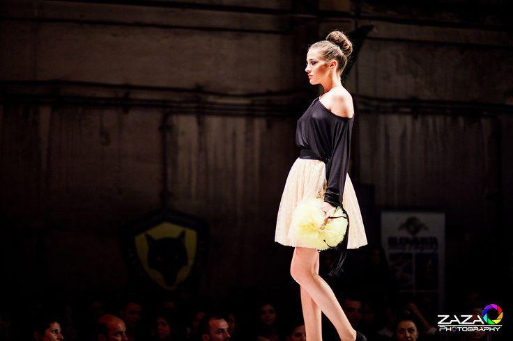 Feeric Fashion – 8