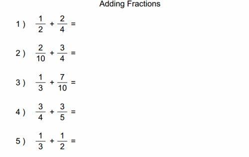 math worksheets for 5th grade 5th grade online math worksheets lesson planning. Black Bedroom Furniture Sets. Home Design Ideas