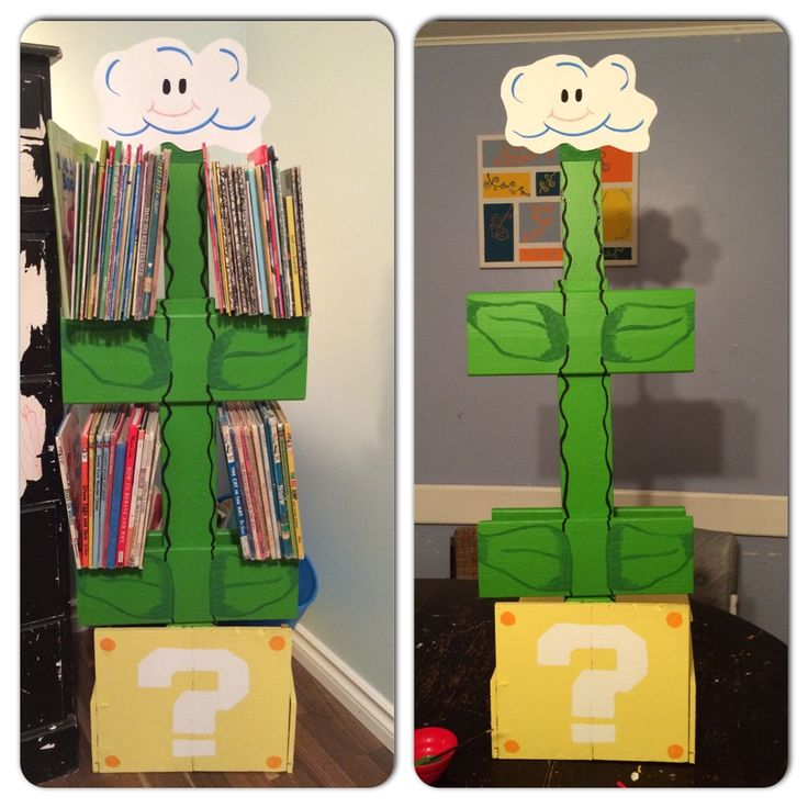 376 best game room ideas images on pinterest super mario room crafts and game room
