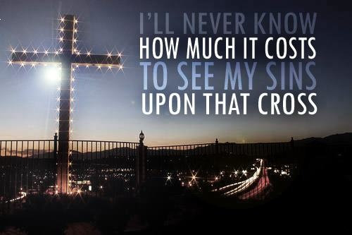 Jesus<3The Lord, God, Thank You Lord, Quotes, Faith, Jesus 3, Christian Life, Crosses, Here I Am To Worship