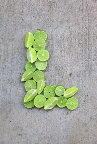 Check out the amazing health benefits of lime water, and make your life even BETTER with this little wonder-fruit!