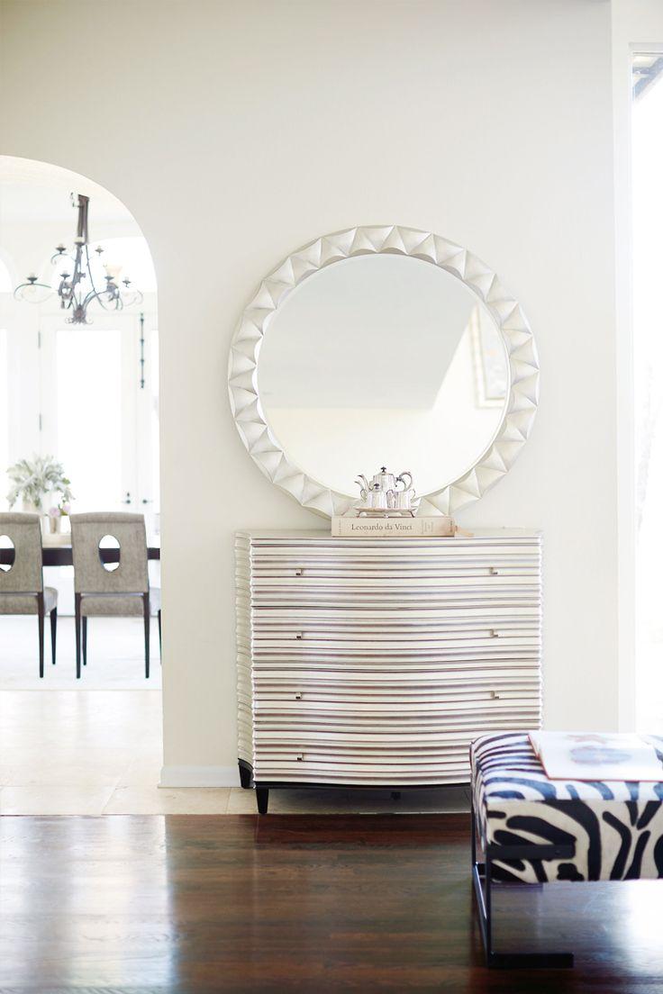 Brighten Up A Room top 25+ best brighten dark rooms ideas on pinterest | brighten