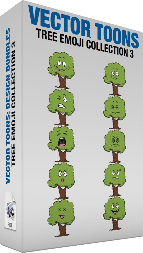 Tree Emoji Collection 3 #bark #bigtree #botanical #botany #branch #branches #brown #buds #carbondioxide #comfort #fallingleaves #fangs #flower #food #forest #fresh. #garden #green #greenleaves #greenery #growth #growthring #leaf #leaves #livingthing #longliving #lumber #mischievous #naughty #orchard #oxygen #photosynthesis #plant #rainforest #root #seed #seeds #shade #soil #stem #sunlight #timber #tree #trunk #wood #woods #vector #clipart #stock