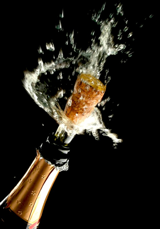 Celebrate Global #ChampagneDay · @RutaMendoza